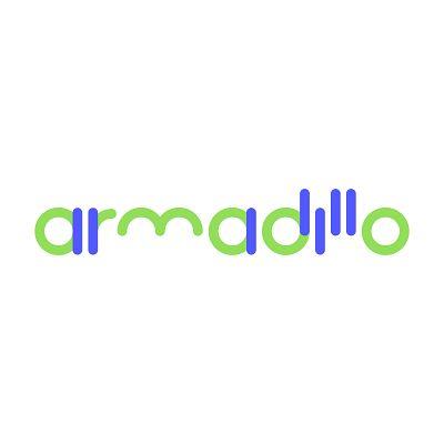 Armadillo CRM